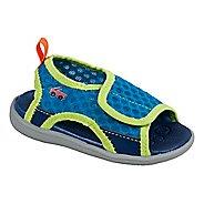 Kids See Kai Run Ueno Sandals Shoe