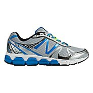 Mens New Balance 780v5 Running Shoe