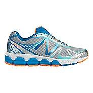 Womens New Balance 780v5 Running Shoe