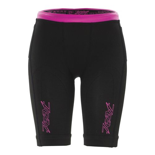 Women's Zoot�Ultra 2.0 CRx Short