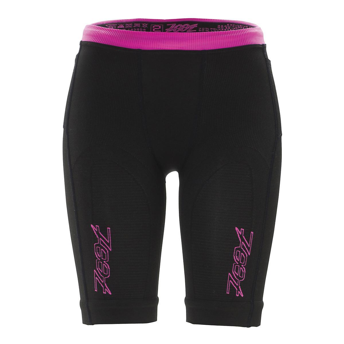 Women's Zoot�Ultra 2.0 CRx Short