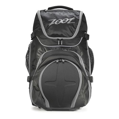 Zoot�Ultra Tri Carryon Bag 2.0