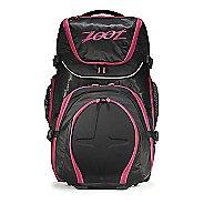 Zoot Ultra Tri Carryon 2.0 Bags