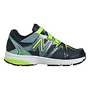 Kids New Balance 697 Y Running Shoe