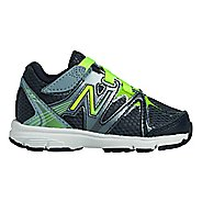 Kids New Balance 697 I Running Shoe