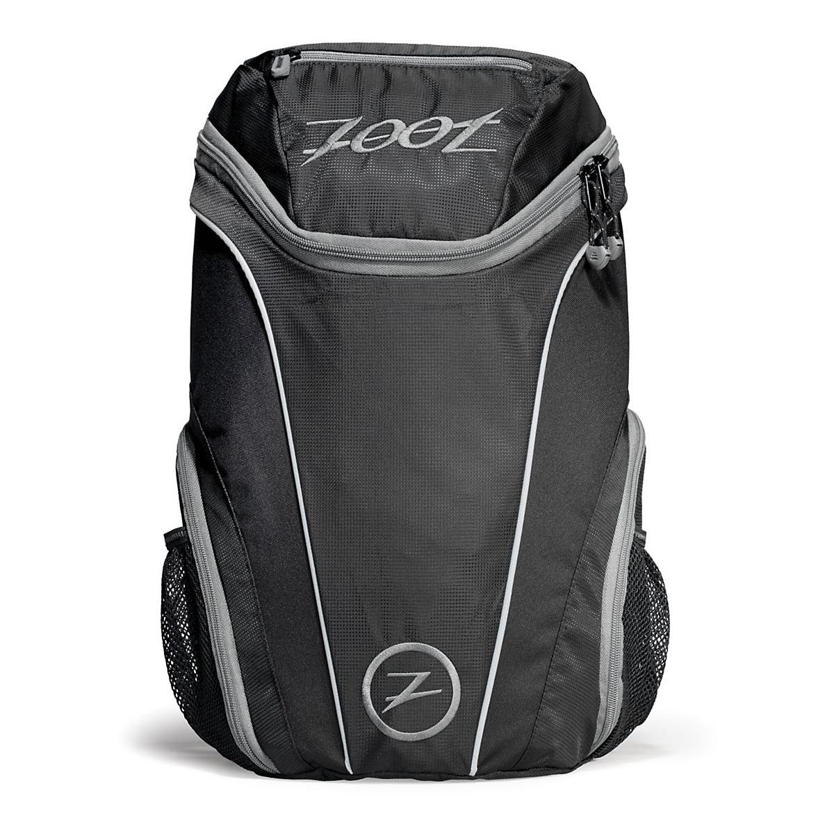 Zoot�Transition Bag 2.0