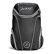Zoot Sport Pack 2.0 Bags