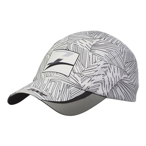 Men's Zoot�Ventilator Cap