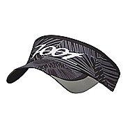 Zoot Ventilator Visor Headwear