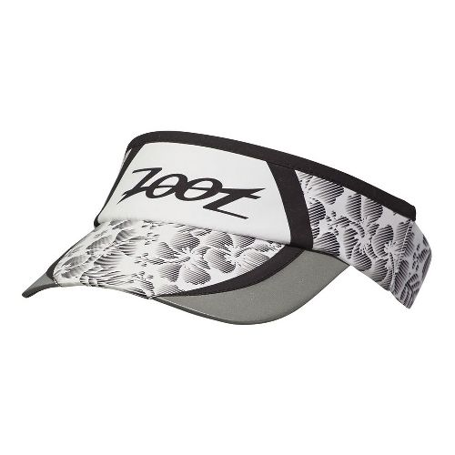Men's Zoot�Stretch Visor