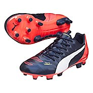 Mens Puma EvoPower 3.2 FG Cleated Shoe