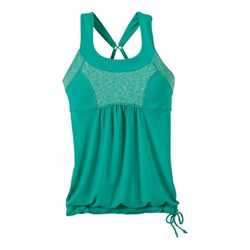 Women's Prana�Piper Top