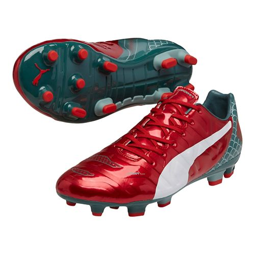 Men's Puma�EvoPower 3.2 FG Graphic