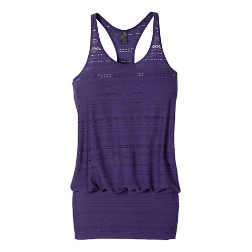 Women's Prana�Ambrosia Top