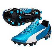 Mens Puma EvoSpeed 2.3 FG Cleated Shoe