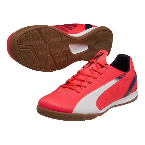 Men's Puma�EvoSpeed 4.3 IT