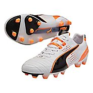 Mens Puma King II FG Cleated Shoe