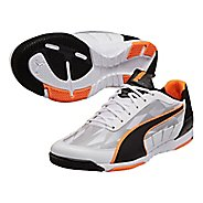Mens Puma Nevoa Lite 2.0 Court Shoe