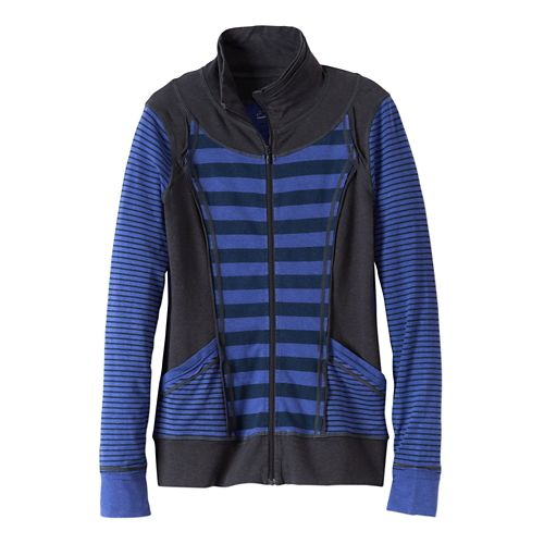 Women's Prana�Peppa Jacket