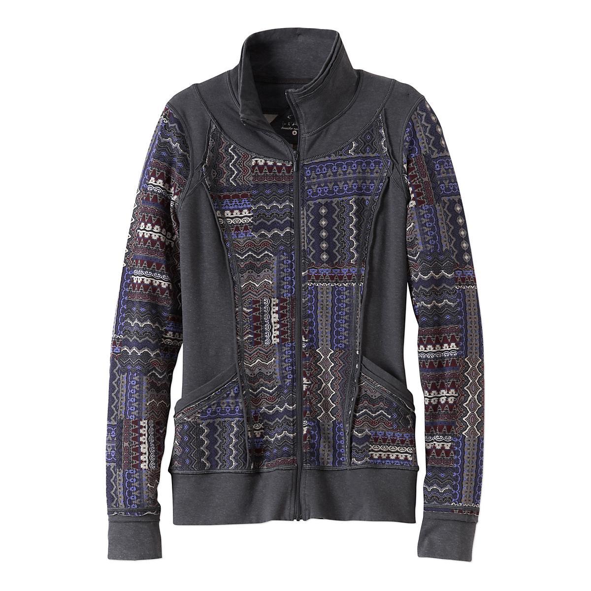 Women's Prana�Peppa Jacket