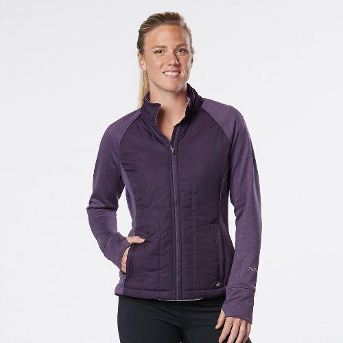 Women's R-Gear�Warm Haven Puff Jacket