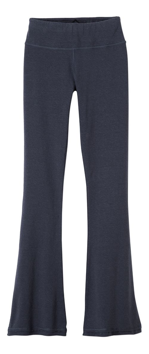 Womens Prana Juniper Pants - Coal L