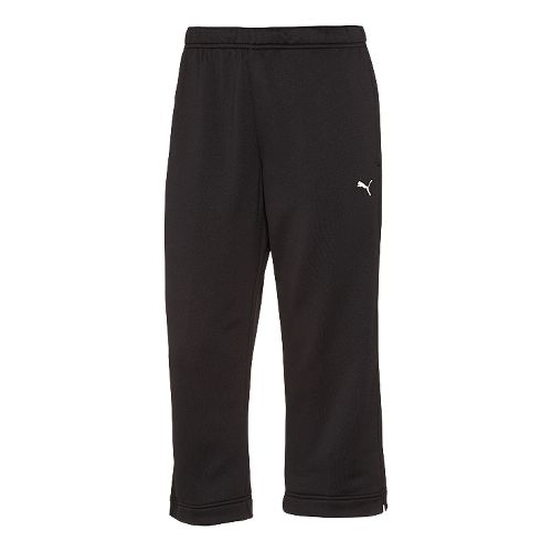 Women's Puma�Hergame Performance Capri