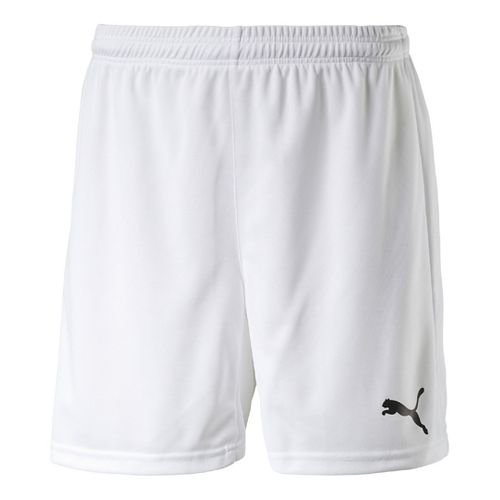 Men's Puma�Pitch Short