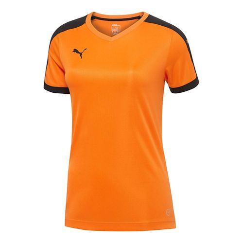 Women's Puma�Pitch Jersey