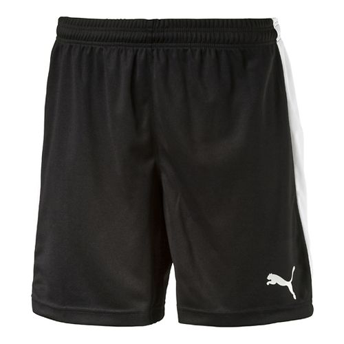 Women's Puma�Pitch Short