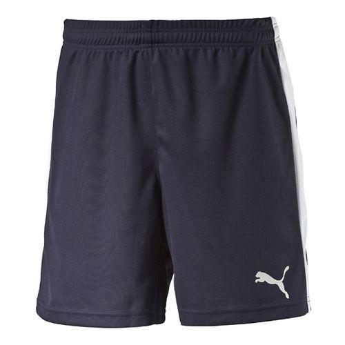 Women's Puma�Pitch Short