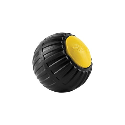SKLZ AccuBall Injury Recovery - Black/Yellow