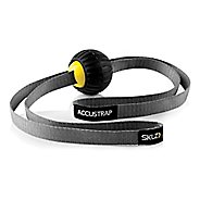 SKLZ AccuStrap Injury Recovery