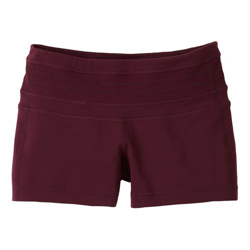 Women's Prana�Olympia Short
