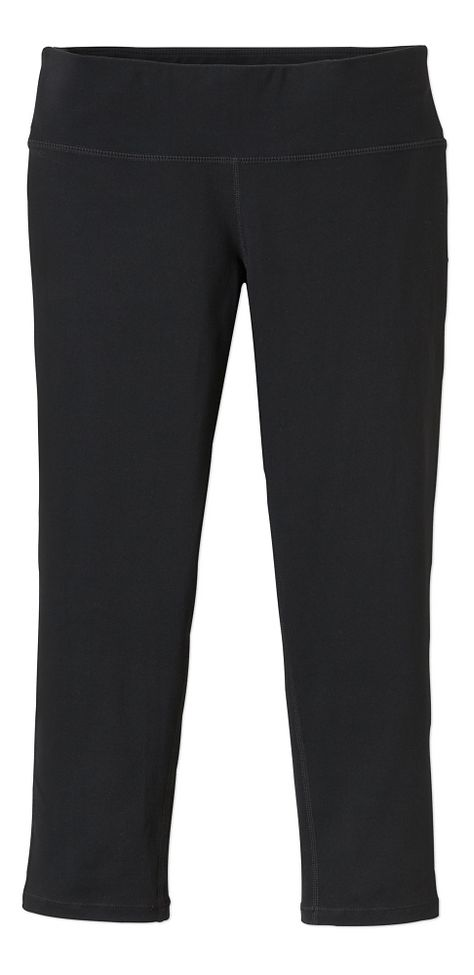prAna Ashley Legging Capri