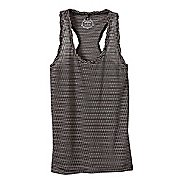 Womens Prana Reine Tank Technical Tops