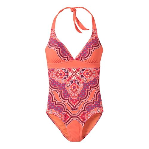 Women's Prana�Lahari One Piece