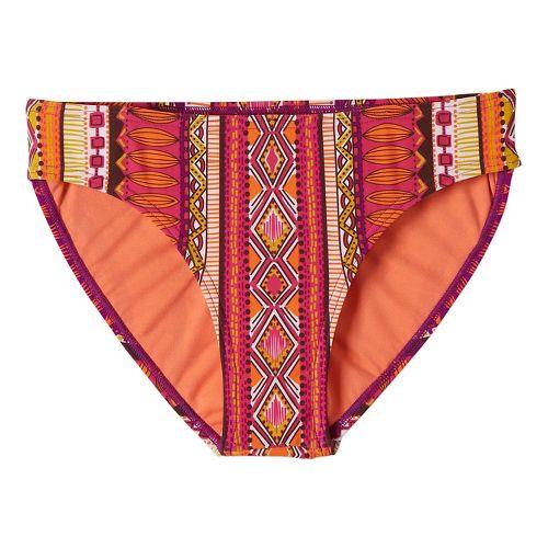 Women's Prana�Lani Bottom