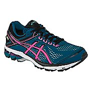 Womens ASICS GT-1000 4 G-TX Running Shoe