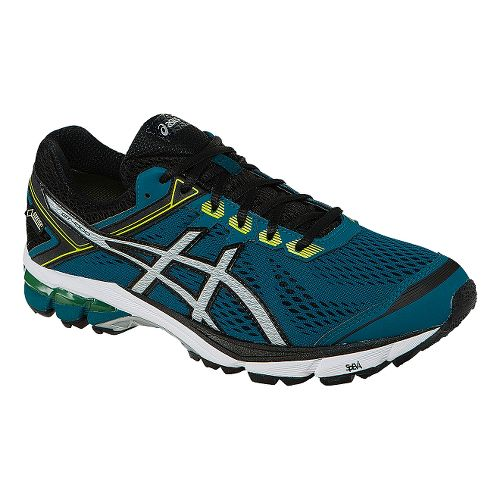 Men's ASICS�GT-1000 4 G-TX