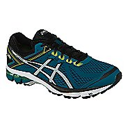 Mens ASICS GT-1000 4 G-TX Running Shoe