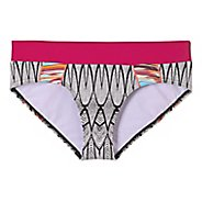 Womens Prana Zuri Bottom Swim