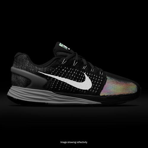 Men's Nike�LunarGlide 7 Flash