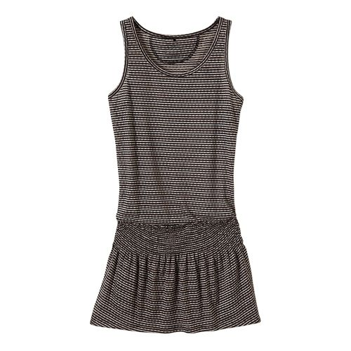 Women's Prana�Zadie Dress