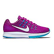 Womens Nike Air Zoom Structure 19 Running Shoe