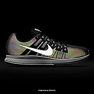 Mens Nike Air Zoom Structure 19 Flash Running Shoe