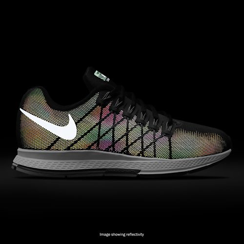 Women's Nike�Air Zoom Pegasus 32 Flash