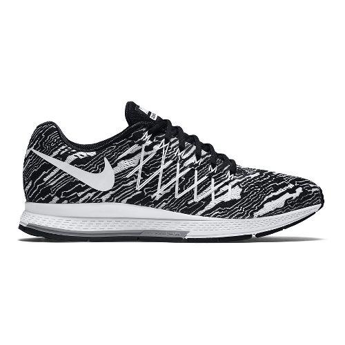 Men's Nike�Air Zoom Pegasus 32 Print