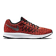 Mens Nike Air Zoom Pegasus 32 Print Running Shoe