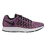 Womens Nike Air Zoom Pegasus 32 Print Running Shoe